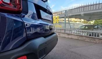 JEEP RENEGADE 1.0 T3 120 CV LIMITED full